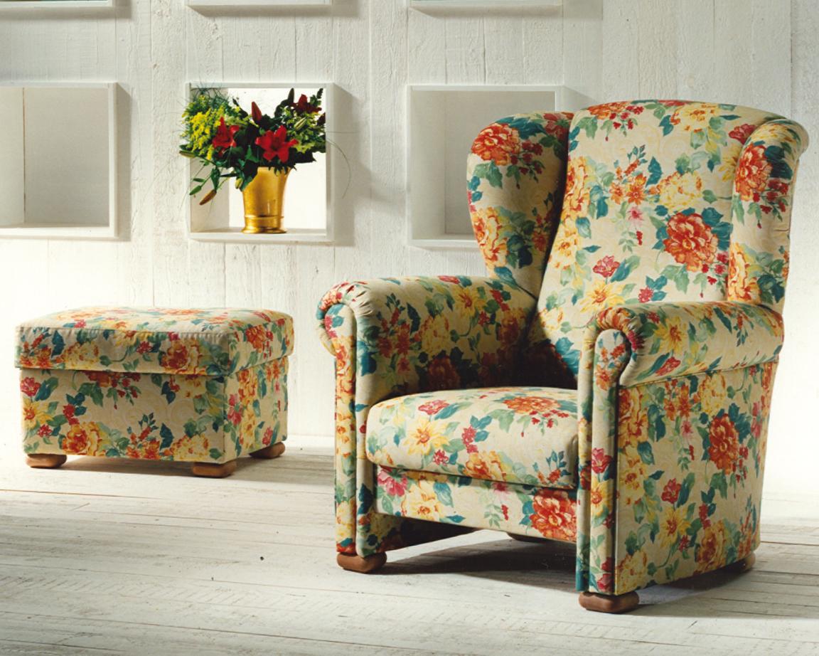 sessel polsterm bel wohnen arbeiten l we naturm bel. Black Bedroom Furniture Sets. Home Design Ideas