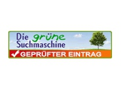 gruenesuchmaschine_logo