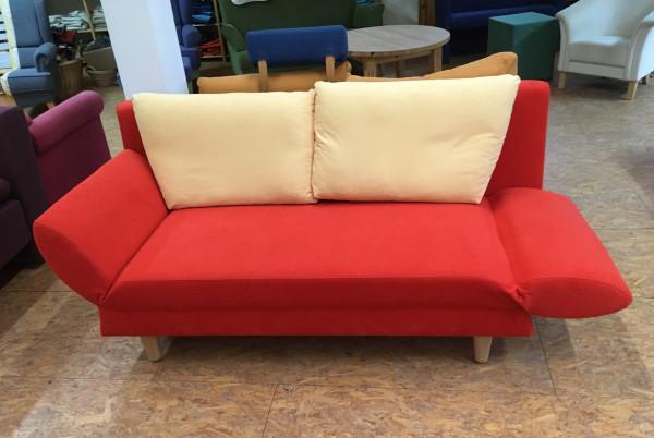 Sofa Fortuna