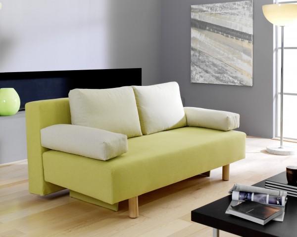Sofa Topas (Beispiel in Stoffgruppe C)