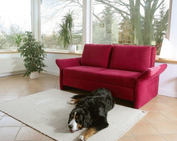 Sofa Cala 140 C