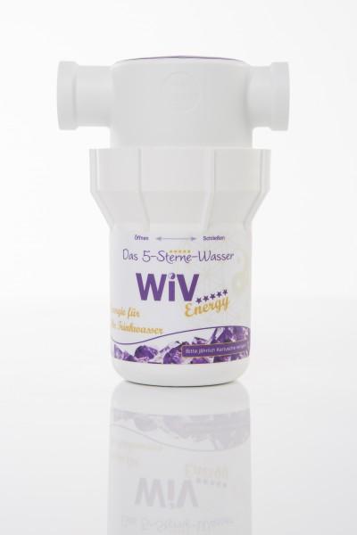WiV Energy