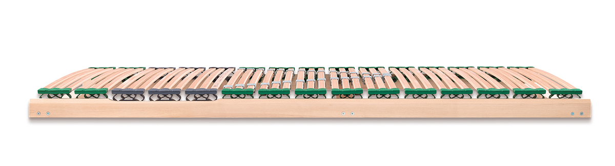 federholzrahmen xxl starr ab 120 kg lattenroste matratzen lattenroste schlafen l we. Black Bedroom Furniture Sets. Home Design Ideas