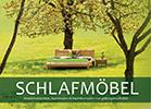 geborgenschlafen_Schlafmoebel_Broschuere_compressed