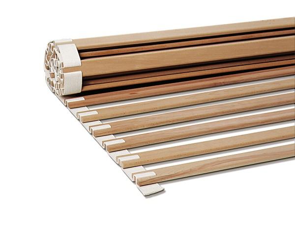 Rollrost Buche Massiv 200cm Länge