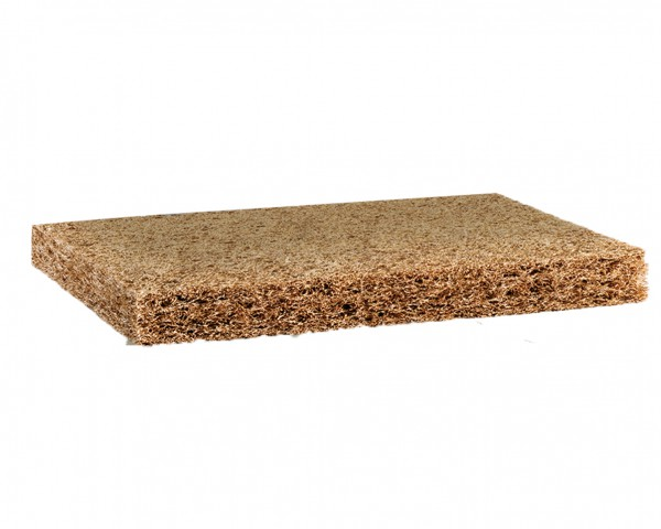 Latex Kokos ca 2,5 cm
