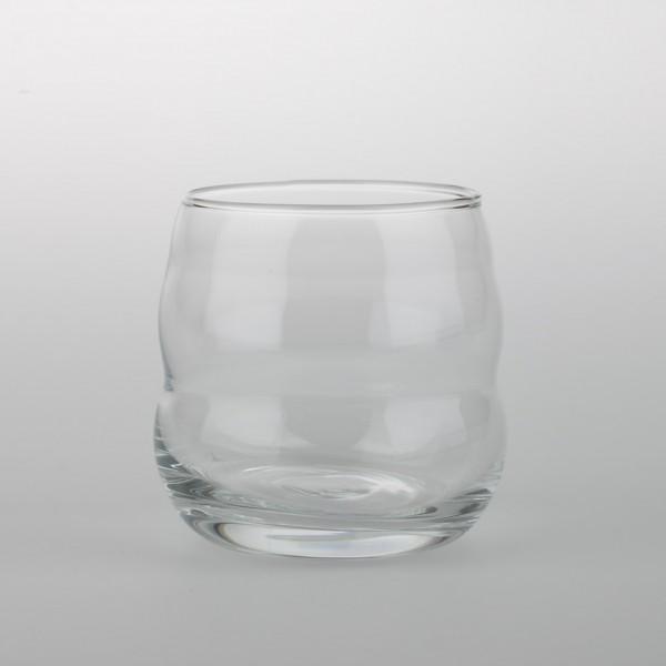 Mythos Becher (Einzelglas)