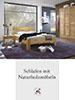 PL-Giesguth-Schlafzimmer