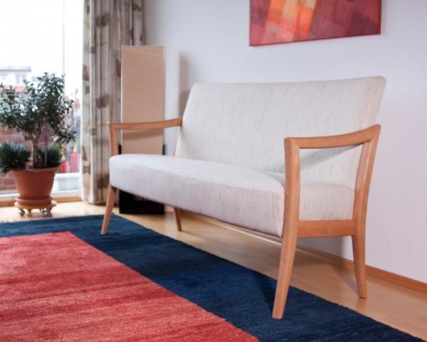 Sofa Parsifal