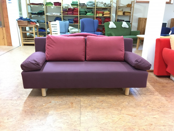 Sofa «Topas»