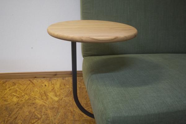 Tischplatte für WELCOME Schlafsofa